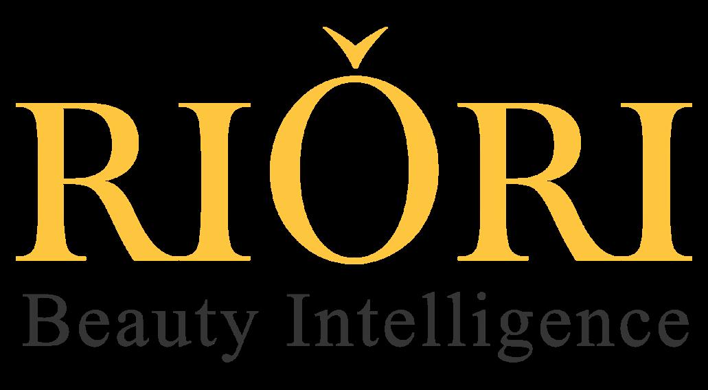Mỹ Phẩm Riori | Nhà Phân Phối Riori Korea Tuyển Đại Lý CK Cao
